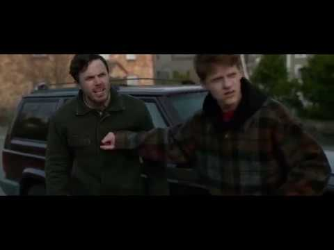 Kenneth Lonergan as Cameo in Manchester by the Sea