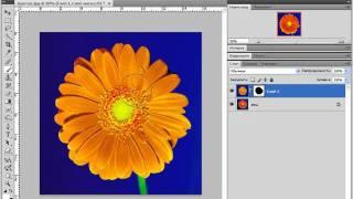 Photoshop CS4   CS5   36 Маски 1