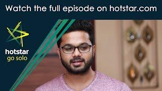 Raja Rani 08/11/17 thumbnail