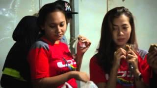 Download Video Baksos Lelarian Sana Sini (LSS) MP3 3GP MP4