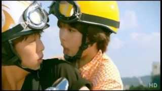 Download Mp3 Taemin - U  To The Beautiful You Ost   Fanmade Mv + English Lyrics