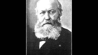 L'Absent (The Absent One)  - GOUNOD