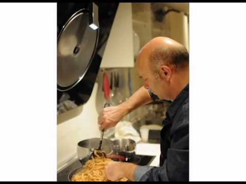 Elica cappe per la cucina youtube for Cappe aspiranti per cucina vortice