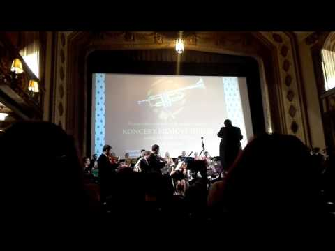 Prague Film Orchestra - Lord of the Dance (by Ronan Hardiman)