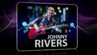 Watch Johnny Rivers Feel A Whole Lot Better video