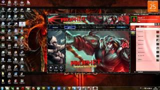 Как играть в Warcraft 3 через Garena (Гарену) или Garena Plus (Плюс)(В последнее время просто достали вопросами через что ты играешь и как ты играешь в Warcraft 3. Этот видеоурок..., 2012-07-26T10:24:19.000Z)