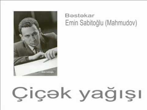 İnce Bellim - Emin Sabitoglu / Azerbaycan (Piano Cover by Gülay Pianist)