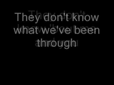 Kris Allen - Heartless Lyrics