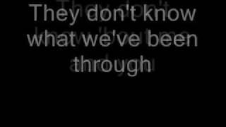 Kris Allen - Heartless Lyrics