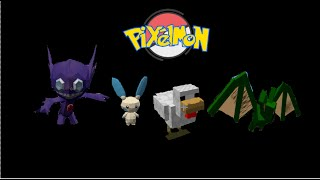 we are back best episode ever pixelmon sesong 2 norsk minecraft ep 1