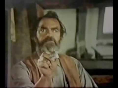 UMA CIDADE CRUEL dublado   filme de faroeste western com Richard Crenna