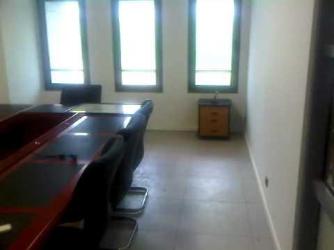 office algeria.3GP