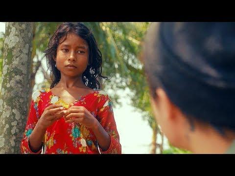 Meine Reise in die Slums von Bangladesch | UNICEF x Julien Bam