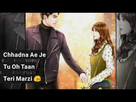 Koshish Karangi Asi Wakh Hoye Na New Song 2019