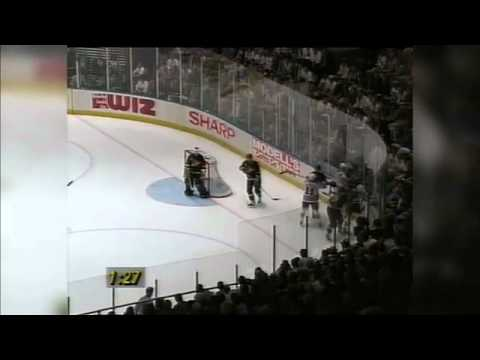1994 stanley cup game 7
