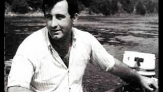 """Adriano Correia de Oliveira - """"Lira"""""""