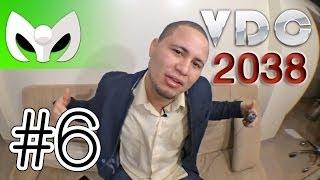 Viernes D Comentarios #6 😱PROBLEMA DEL AÑO 2038