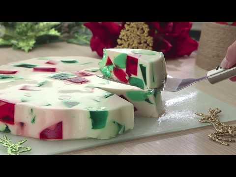 Heavenly Christmas Desserts | Christmas Yum!