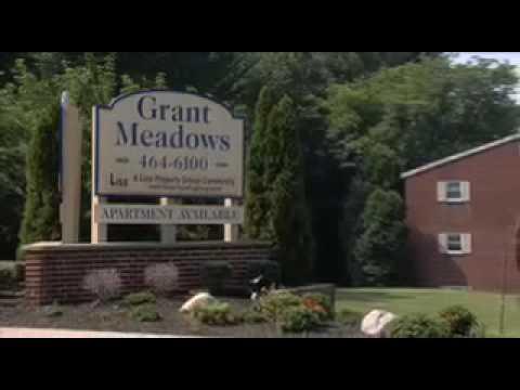 Grant Meadows Apartments Philadelphia Pa