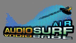 Audiosurf: [Dubstep]   Tristam   Follow Me [Monstercat VIP Release]