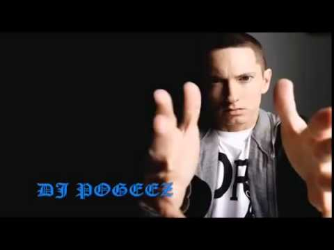 Eminem - Disguise New Song 2014