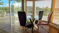 Stonebridge Country Club Boca Raton -  Home for Sale