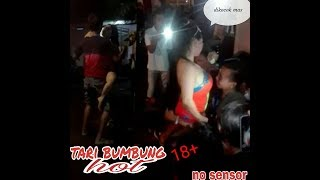 Download Video Tari bumbung hot..! dikocok pasrah - no sensor MP3 3GP MP4