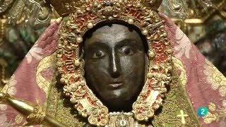 Guadalupe, el poder de un monasterio