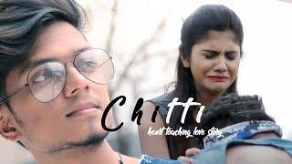 chitti-jubin-nautiyal-cover-heart-touching-love-story
