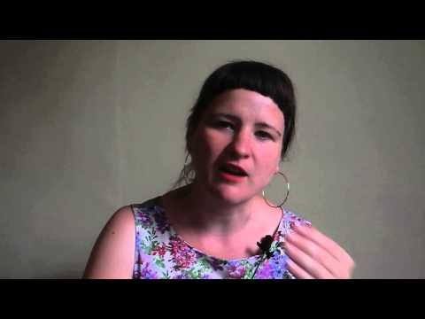 Tamil Solidarity activist Sarah Sachs Eldridge on CHOGM