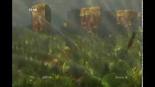 Rapala Fishing Frenzy Episode 3  Potomac River - Easy