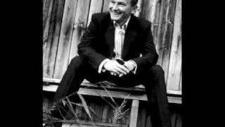 Tomas Ledin - Blå Blå Vindar och Vatten