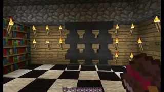 Как сделать книгу бога в minecraft!!!(Подписывайтесь на наш канал ставте лайки наберём 30 просмотров покажем как пользоваться командным блоком!!!, 2014-04-14T11:34:02.000Z)