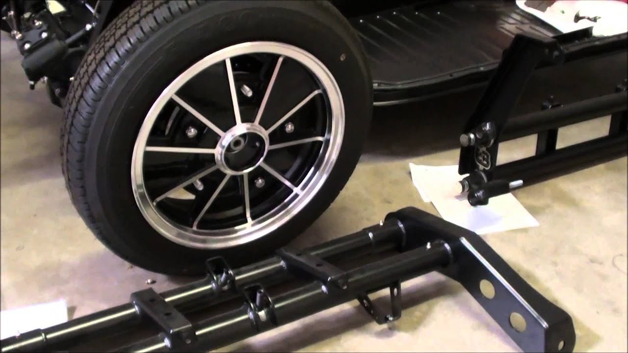 lowering showthread springs recommendations exhaust parts volkswagen aftermarket