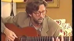 Download Eric Clapton - Tears In Heaven mp3 free and mp4
