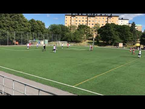 Fotbolls Film 99