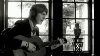 Scott Matthews, Elusive (official video) - Song written by Scott Matthews