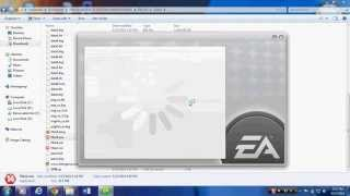 Fifa 14 has stopped working fix Skidrow PC