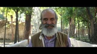 Beatles Ashram - OSHO's and Maharishi's disciple - NARANJAN and NON-CONVENTIONAL MEDITATION