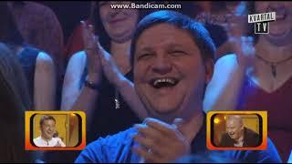рассмеши комика на украинском языке 4 03 21 3