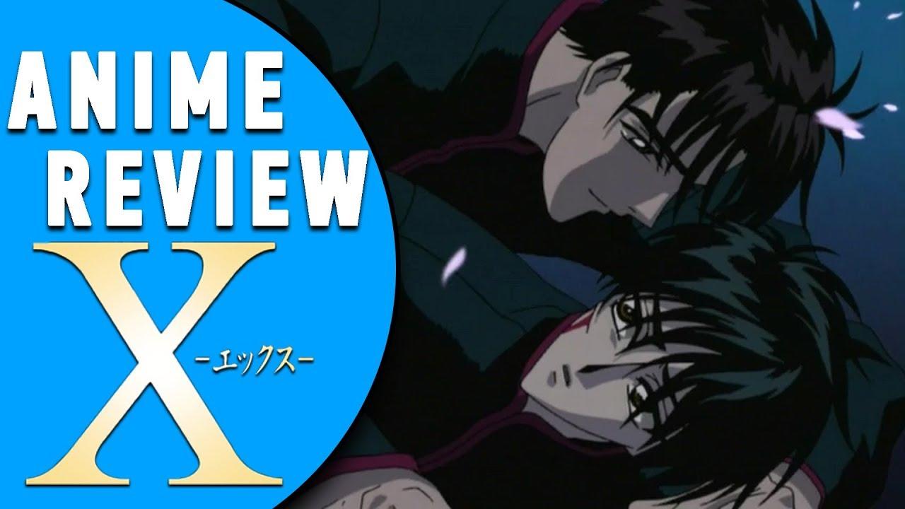 deutsche anime serien