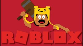Ripull Minigames | Roblox | Online Gameplay