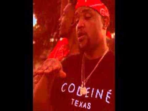 DollaDee  Make Me A Way'' Ft Sonny Gaines Unreleased Leak