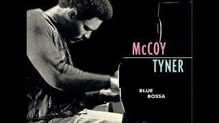 McCoy Tyner 1991 - We