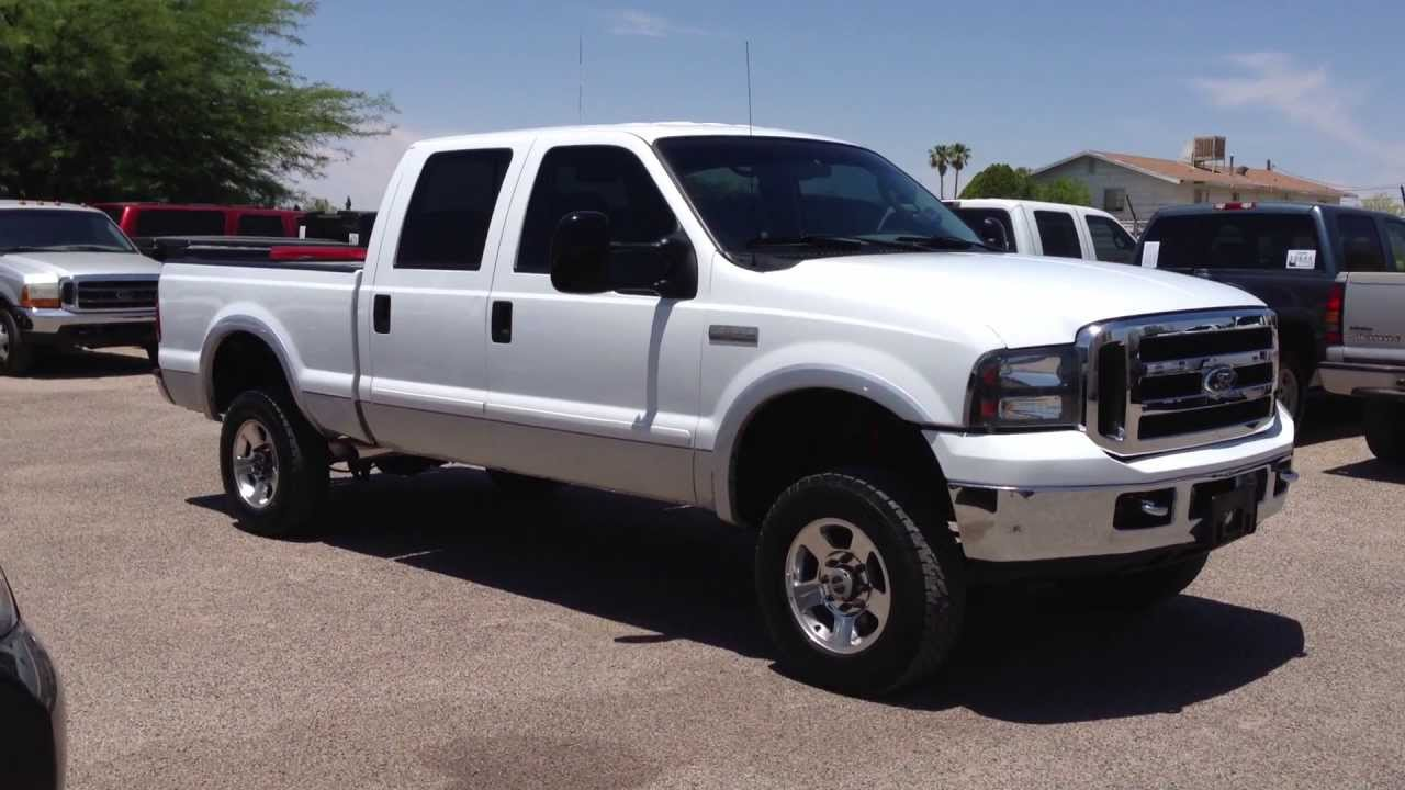 2006 ford f350 manual diesel 4x4 wheel kinetics