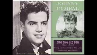 Johnny Cymbal - Dum dum dee dum