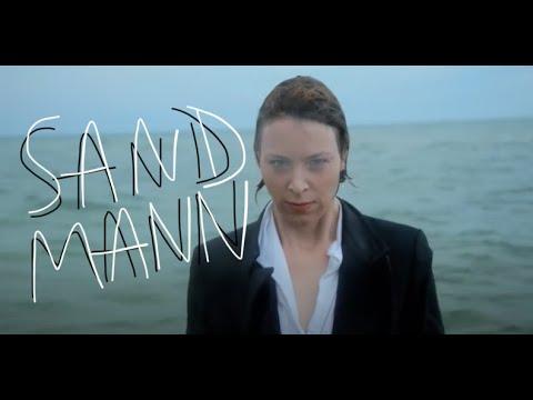 Johanna Zeul - Sandmann - Offizielles Musikvideo