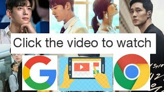 How To Download Korean Drama On Android From KISSASIAN 2019