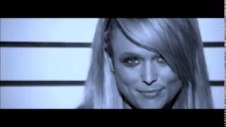 Download Something Bad by Miranda lambert Carrie Underwood