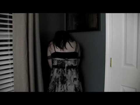 THE DRAWING - Horror Short Film (2016)